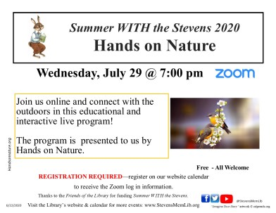 StevensMemLib Hands On Nature Flyer 2020-07-29.jpg