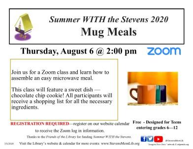 StevensMemLib Mug Meal 2020-08-06.jpg