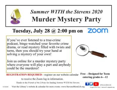 StevensMemLib Murder Myster 2020-07-28.jpg