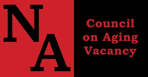 council on aging vacancy.jpg