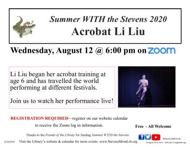 StevensMemLib Li Liu Acrobat 2020-08-12.jpg