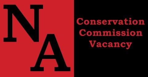 conservation vacancy.jpg