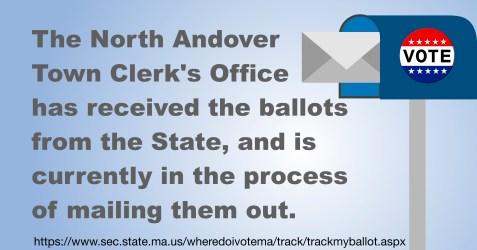 ballots update 10.5.20.jpg