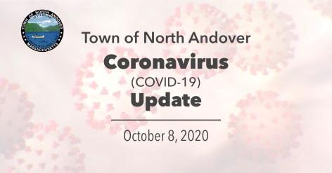 coronavirus update 10 8.jpg