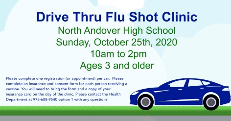 flu shot clinic.jpg
