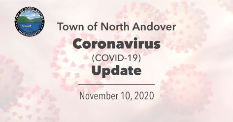 coronavirus update 11.10.jpg