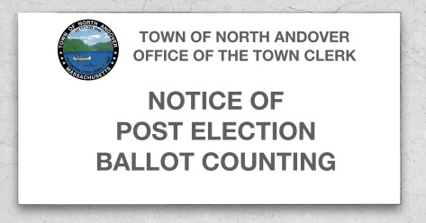 notice of post election ballot counting.jpg