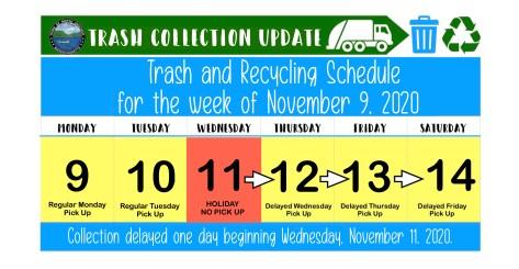 trash delay 11.11.20.jpg