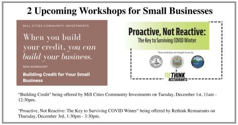 upcoming workshops 11.19.20.jpg