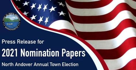 2021 Nomination.jpg