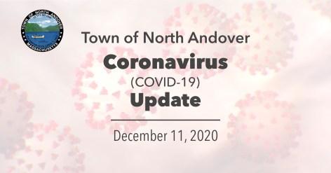 coronavirus 12.11.20.jpg