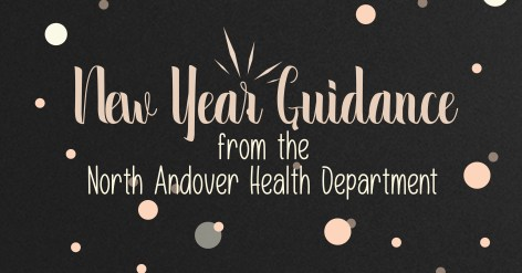 new year guidance.jpg
