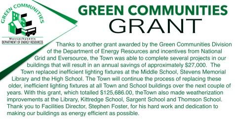 green communities grant 1.2021.jpg