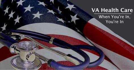 va health care 2.jpg