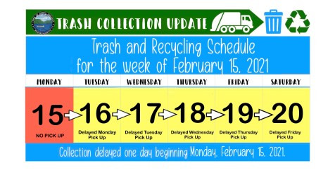 trash delay 2.15.21.jpg