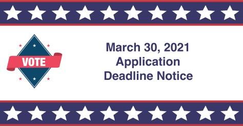 3.30.21 application deadline.jpg