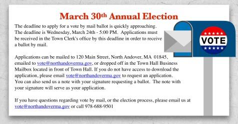 apply vote by mail 3.21.jpg