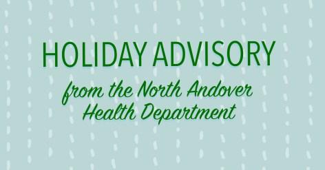 holiday advisory.jpg
