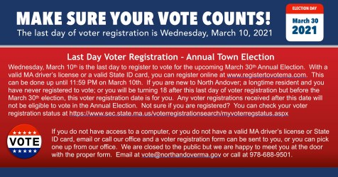 voter registration 3.10.21.jpg