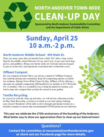2021clean-up day flyer.jpg