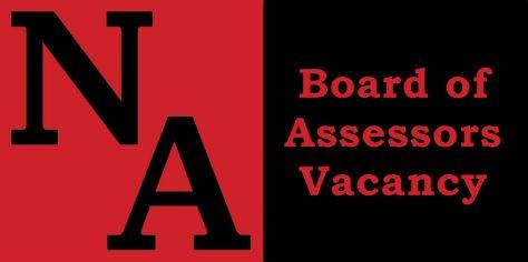 boa vacancy.jpg
