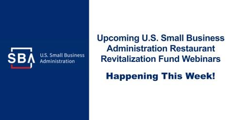 small biz Restaurant Revitalization.jpg