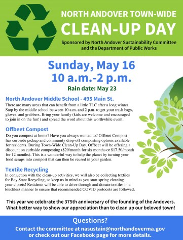 2021clean-up day flyer-NEW.jpg