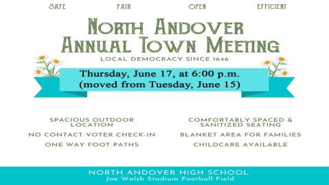 NA Town Meeting facebook post - NEW DATE copy.jpg