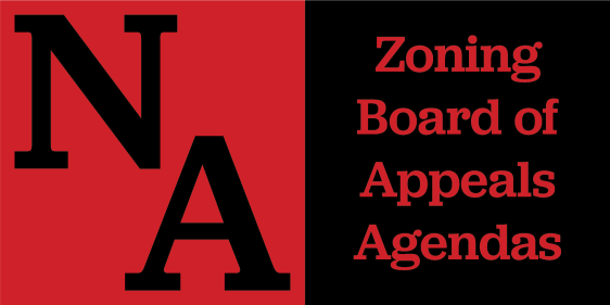 https://www.northandoverma.gov/zoning-board-appeals