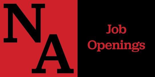 NA_Job_Openings.png