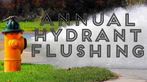 hydrant flushing.jpeg