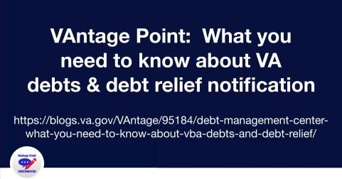 VAntage Point Blog.jpg