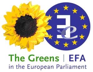 Keith Taylor MEP to address European Parliament animal research ban debate