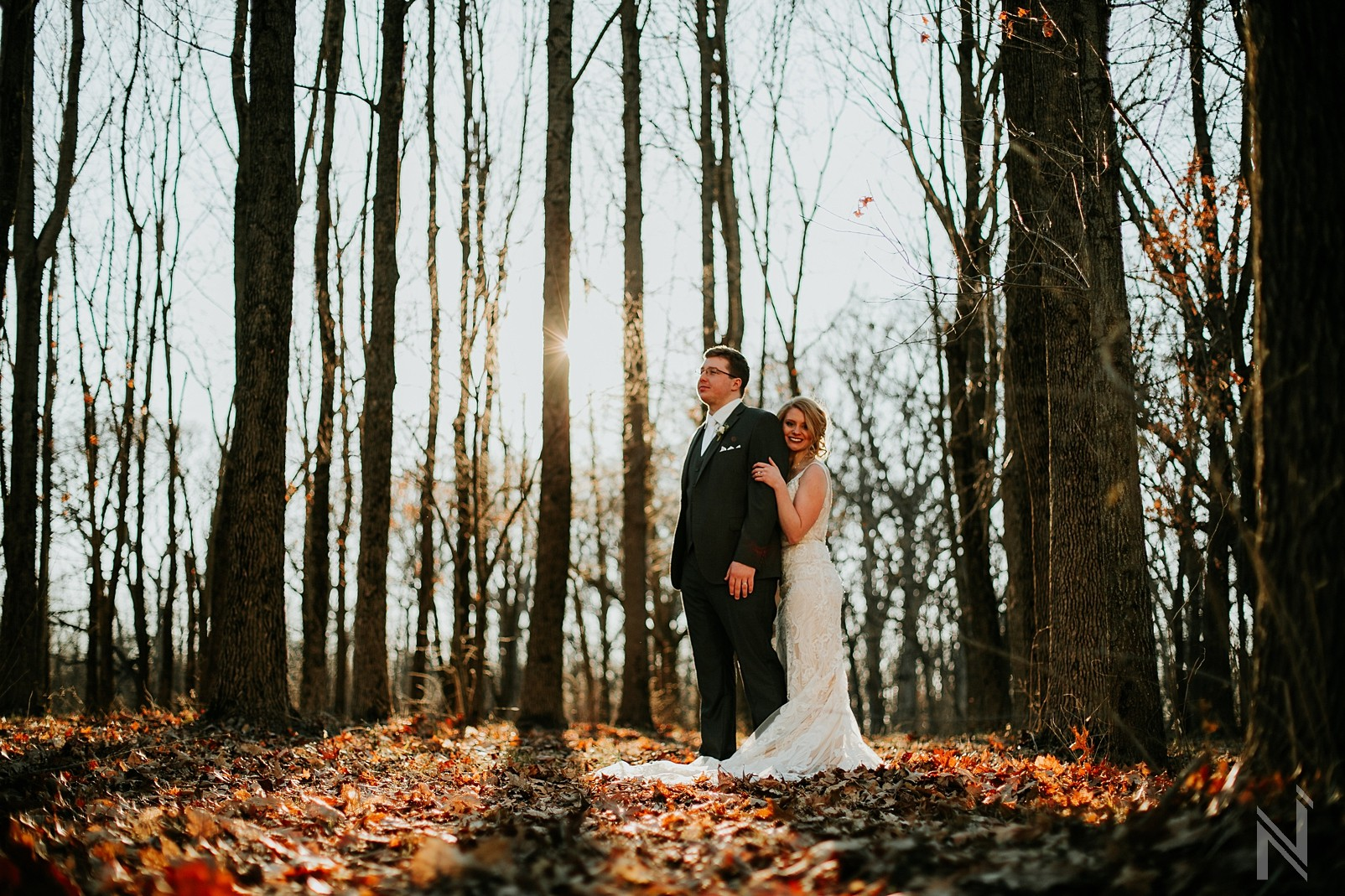 ILLINOIS-WEDDING-PHOTOGRAPHY-BOHEMIAN-SILVER-LAKE-PARK-NORTH-ARROW-CREATIVE_0342