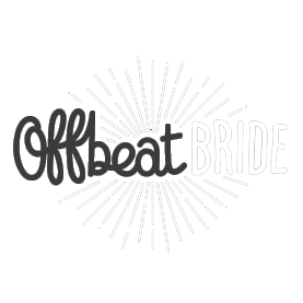 Featured+on+Offbeat+Bride