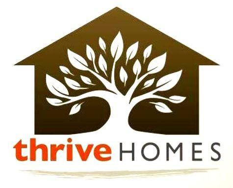 Thrive Homes Builder Georgia