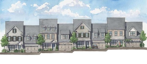roswell-ga-townhomes-harlow-community-edward-andrews