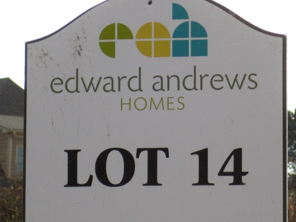 Edward Andrews Community Of Estate Homes Millstone At Little River