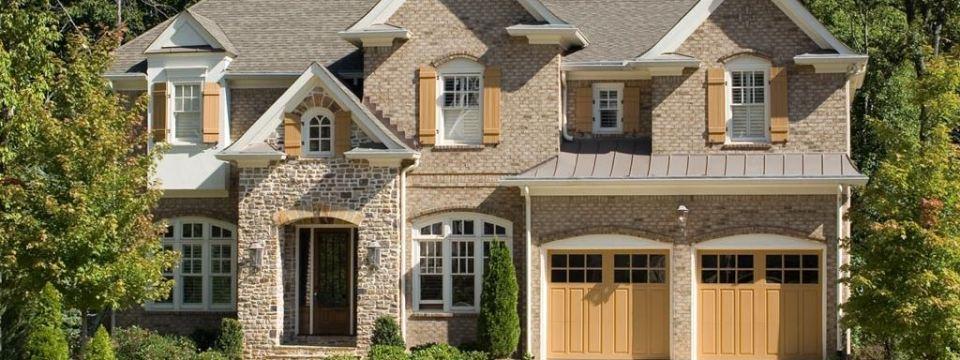 North atlanta homes real estate georgia mls alpharetta for Custom home builders in atlanta