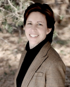 Deborah Weiner North Atlanta Real Estate Agent Georgia