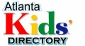 atlanta kids directory,north atlanta