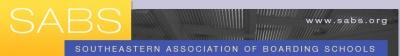 Southeastern Association Of Boarding Schools