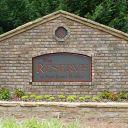 Reserve At East Jones Bridge Gated Estate Homes In Gwinnett
