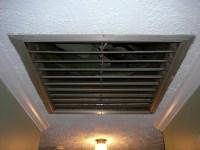 Ceiling Attic Fan   Integralbook.com