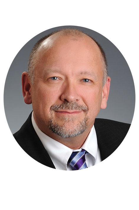 Greg Torre