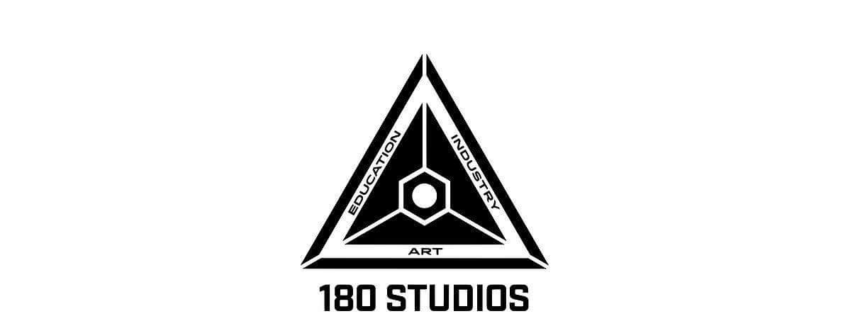 180 Studios is today!