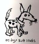 mydogsbutt.JPG (65371 bytes)