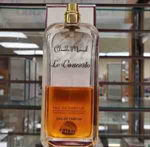 Perfumes 4U North Bend