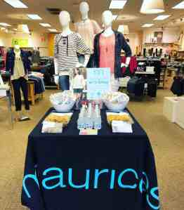 Maurice's Factory Store North Bend Premium Outlets