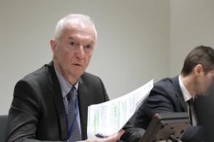 In-depth probe of CPP's EU funding vowed